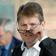 Tönnies scheitert mit Unterlassungsklage gegen Ralf Stegner