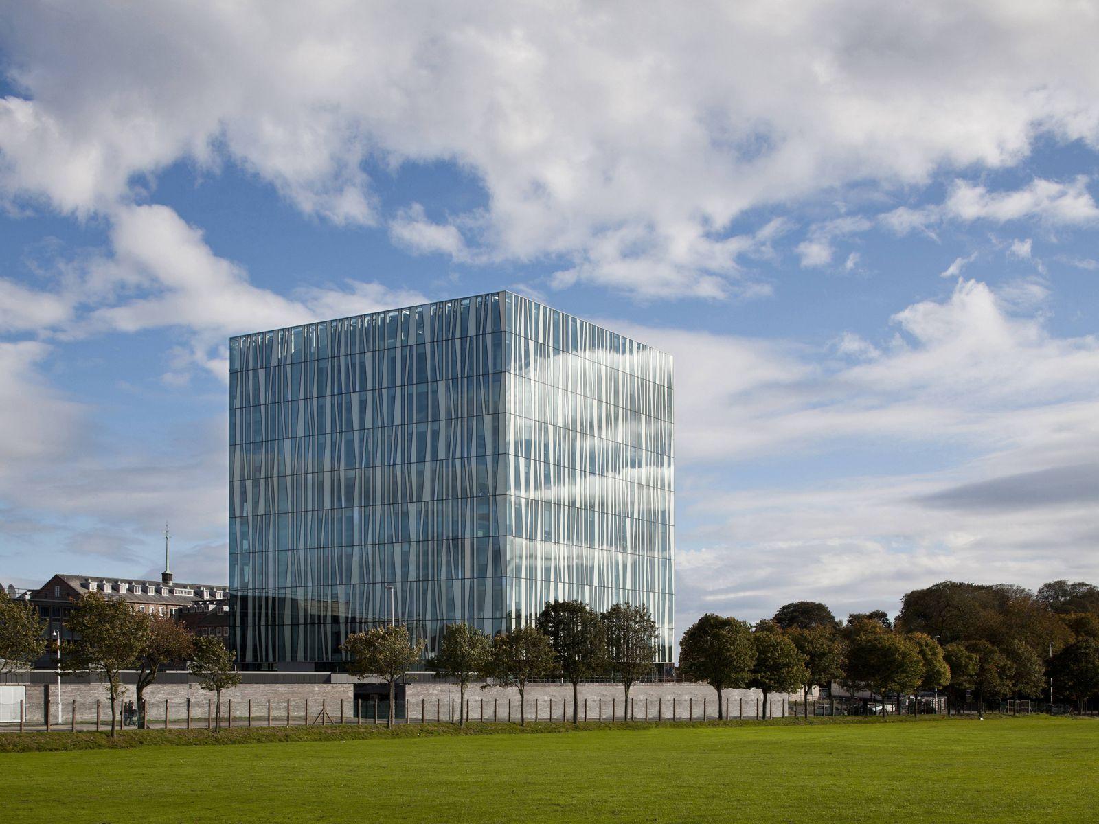EINMALIGE VERWENDUNG ¿¿University of Aberdeen