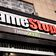 YouTuber »Roaring Kitty« wird nach GameStop-Hype verklagt