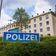 Haben zwei Polizisten im Dienst eine Frau vergewaltigt?