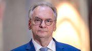 Haseloff macht Bundesregierung für schlechte Umfragewerte verantwortlich