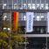 Vonovia startet neuen Übernahmeversuch von Deutsche Wohnen