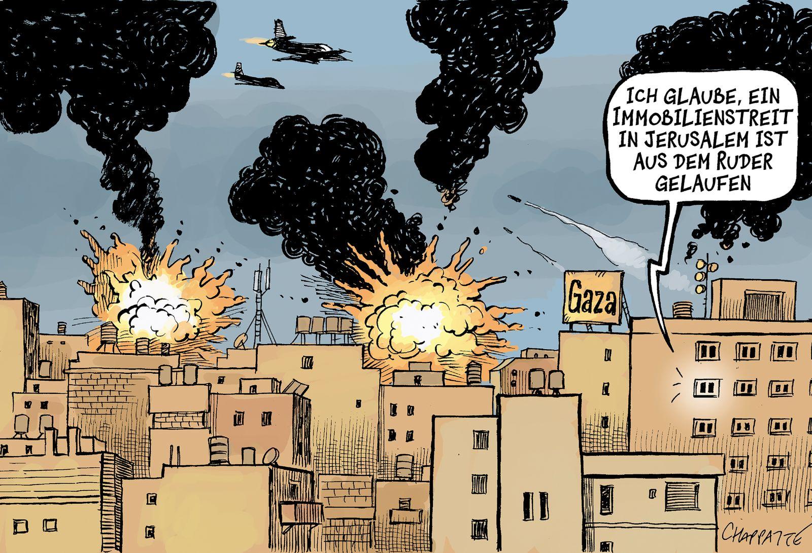 Cartoons/ 21.05.21