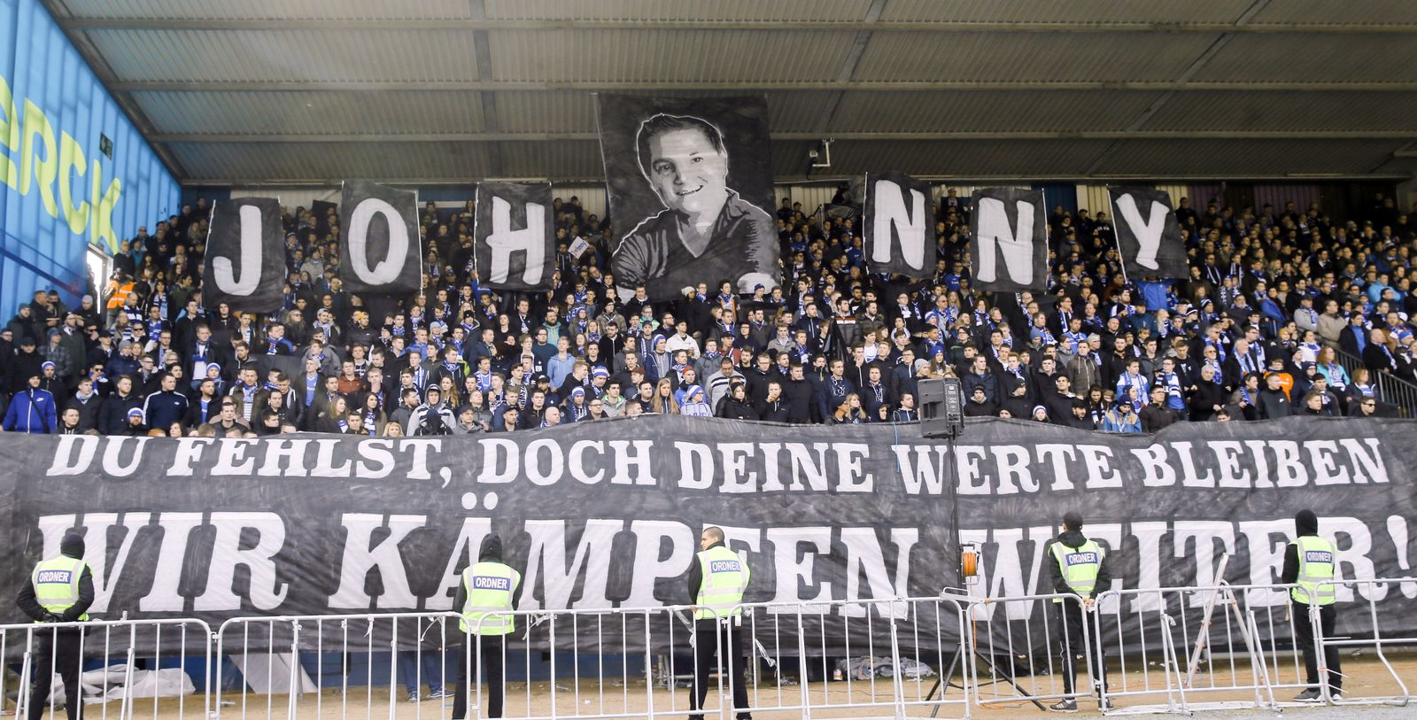 Darmstadt 98 - FC Augsburg/ Jonathan Heimes/ Johnny