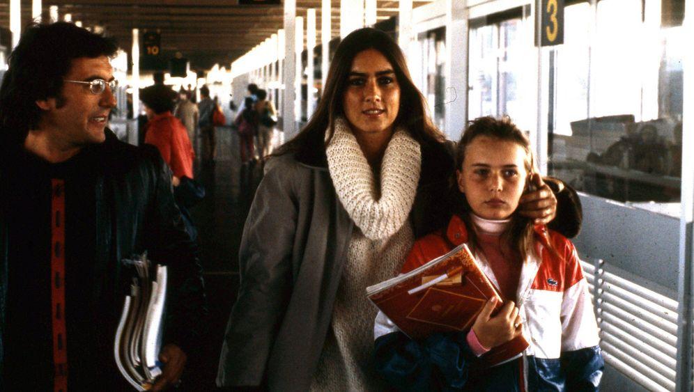 Tochter von Al Bano und Romina Power: Spurlos verschwunden