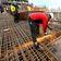 650.000 Betriebe haben Kurzarbeit angemeldet