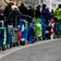 Tafeln schicken in Coronakrise Hilferuf an Sozialminister Heil