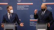 Maas warnt vor wirtschaftlicher Isolation Russlands