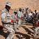 Waffenstillstand in Libyen beschlossen