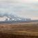 Kabinett beschließt neues Klimaschutzgesetz