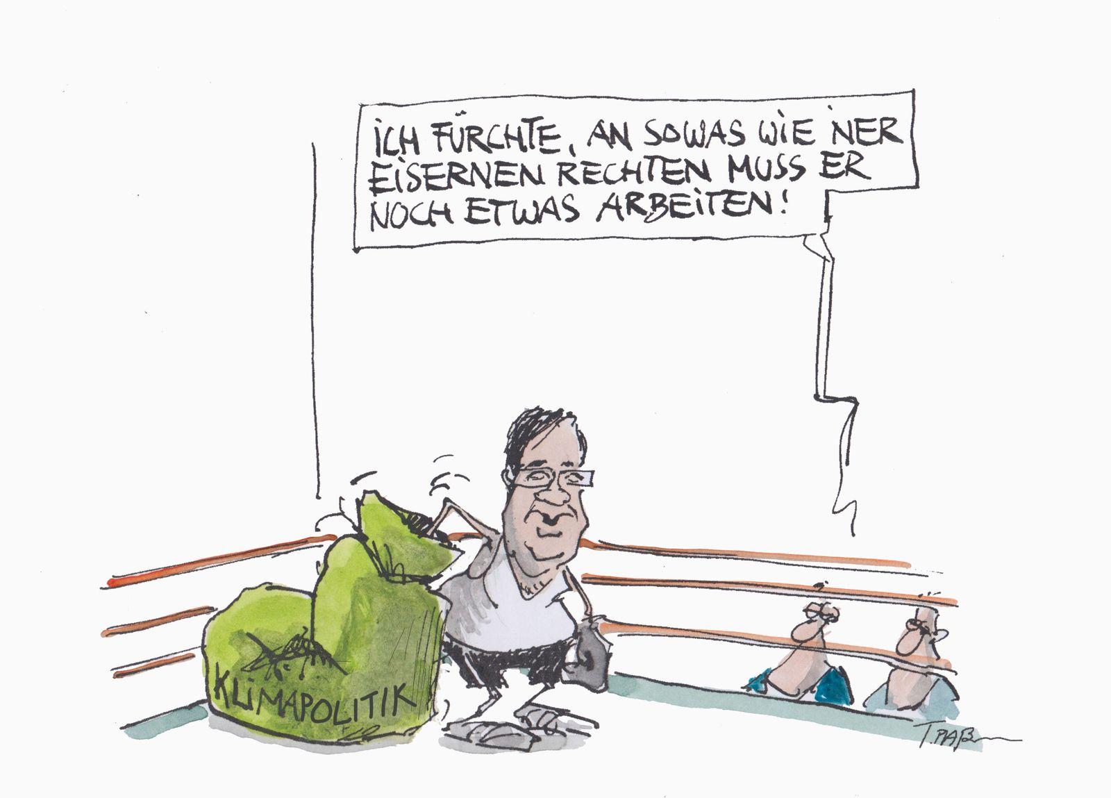 Cartoons/ 27.07.21