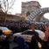 Erneut Anti-Regime-Proteste nach Flugzeugabschuss