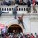 Zwei Polizisten verklagen Trump wegen Attacke auf das Kapitol