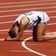 Wollten Funktionäre einen Olympiasieger mit einer gepanschten Urinprobe reinlegen?