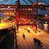 Ein Schiffsstau in China trifft deutsche Verbraucher