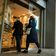 Karstadt Kaufhof bereitet Mitarbeiter auf Filialschließungen vor