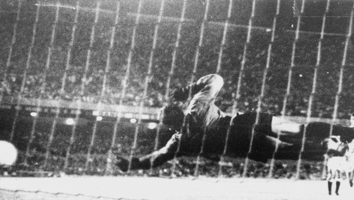 Jahrhundertfußballer Pelé: Der Tausendsassa