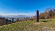 Mysteriöser Monolith in Rumänien verschwunden