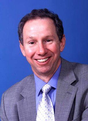 Michael Griffin: Neuer Direktor der Nasa