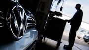 VW muss Diesel-Klägern auch Finanzierungskosten erstatten
