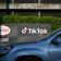 TikTok soll offenbar doch nicht an US-Konzern verkauft werden