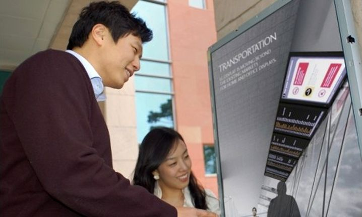 LG: LCD-Bildschirme werden hitzeresistenter denn je