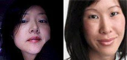 Euna Lee und Laura Ling: Seit März in nordkoreanischer Gefangenschaft