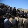 Taliban kündigen dreitägige Feuerpause zum Ramadan-Ende an