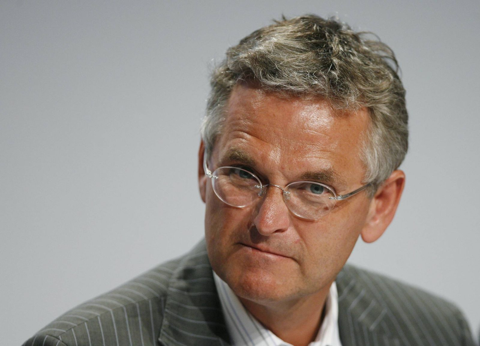NICHT VERWENDEN Peter Frey