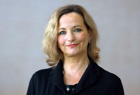 """Politikwissenschaftlerin Petra Bendel: """"Kooperationen auf Augenhöhe"""""""