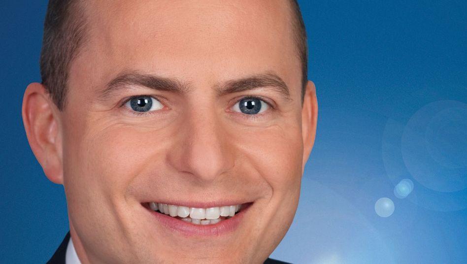 "CDU-Landtagsabgeordneter Matthias Pröfrock: ""Grob fahrlässig"" kopiert"