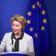 Von der Leyen präsentiert Plan für grünes Europa