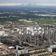 Ölkonzerne wissen seit Jahrzehnten von Gesundheitsgefahr durch Luftverschmutzung