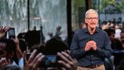 Warum Apple gesiegt hat