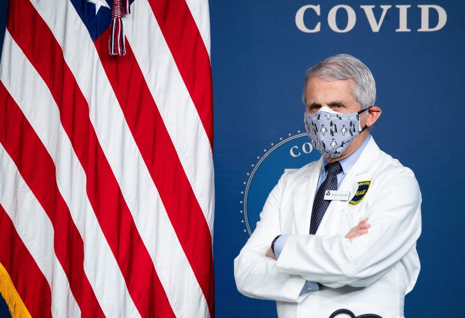 US-HEALTH-VIRUS-VACCINES-BIDEN