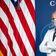Topberater Fauci sieht USA »auf falschem Kurs« in der Pandemie