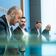 Abgeordnete werfen Finanzministerium Behinderung bei der Aufklärung vor