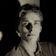 Einer der ersten deutschen Hacker - der mysteriöse Tod des Karl Koch