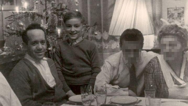 Der Fall Norbert Denef: Idyll, das eine Hölle war