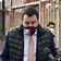 Staatsanwaltschaft fordert Prozess gegen Italiens Ex-Innenminister Salvini