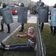 Hundertschaften gegen Lukaschenko-Gegner