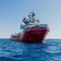 EU-Innenminister beraten über Seenotrettung