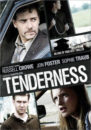 DVD Beipacker / Februar 2013 / 2. Teil / Tenderness