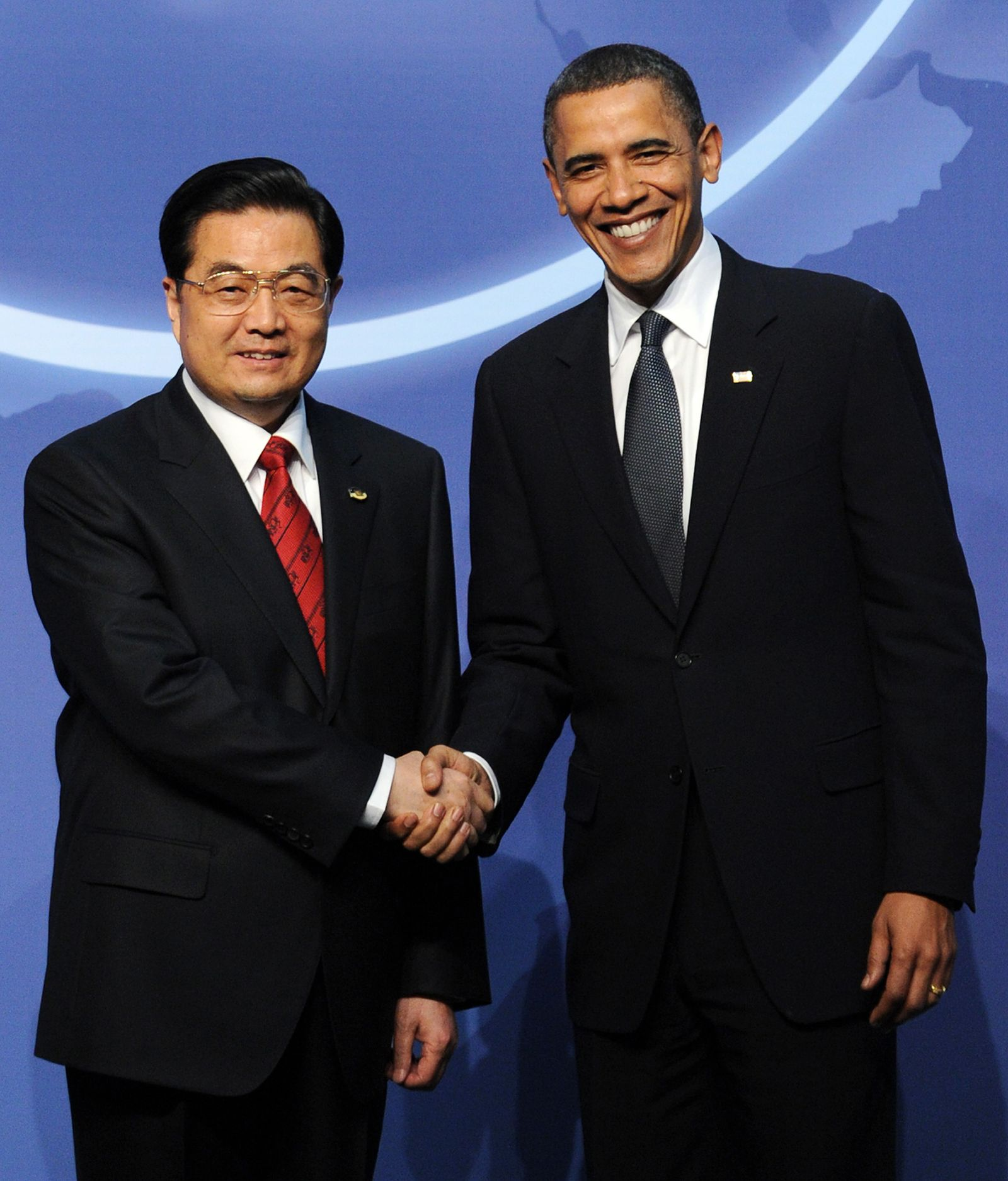 US-NUCLEAR-SUMMIT-CHINA-OBAMA-HU