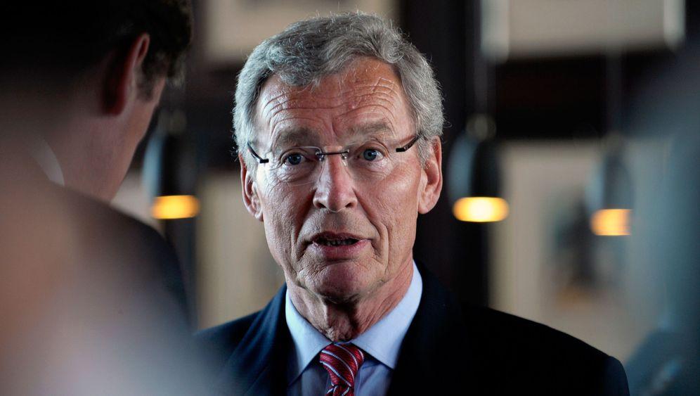 Krise bei ThyssenKrupp: Die alte Garde muss weichen
