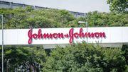 Impfstoff von Johnson & Johnson zu 66 Prozent wirksam
