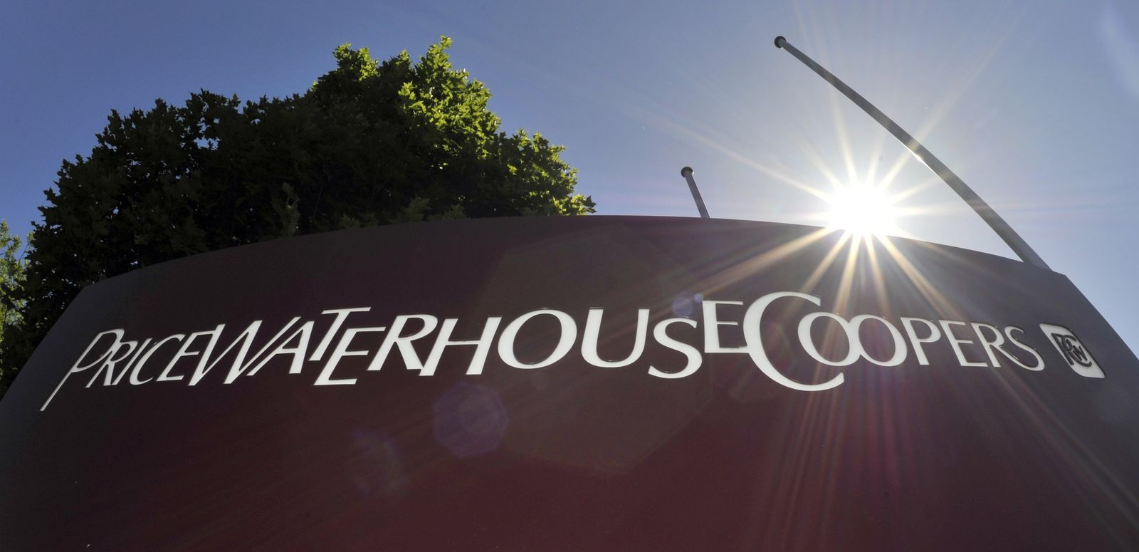 EHEC / PriceWaterhouseCoopers