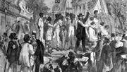 Was Kinder über die Sklaverei in den USA wissen müssen