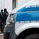 Polizei erfasst deutlich mehr rechtsextreme Straftaten