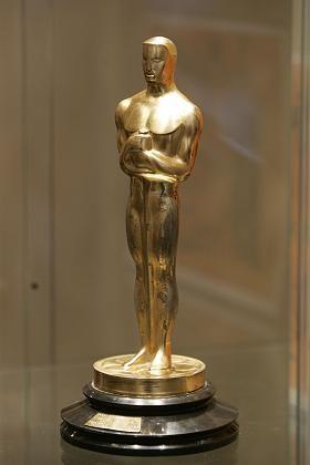 Welles-Oscar: Zurück zur Academy?